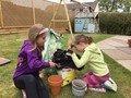 Olivia and Ava gardening.jpg