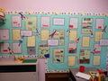 Mrs Hieatt's Class studied Poland