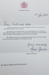 Letter from the queen.PNG