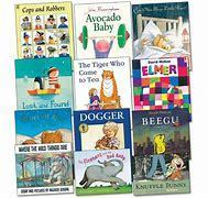 Image result for pie corbett reading spine