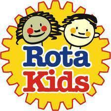 Rota kids