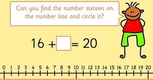 mt6w2 +number line to 20.jpg