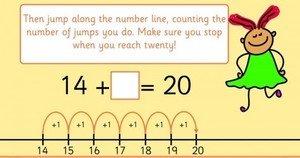 mt6w2 +numberline 6   =20.jpg
