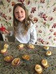 Eva baking.jpg