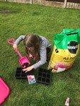 Eva gardening.jpg