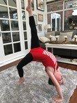 Eva Gymnastics.jpg