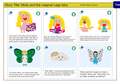 Molly and the magical lego fairy By Molly.png