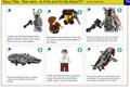 Star Wars lego Noah.png
