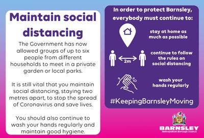 Facebook social distancing (2).png