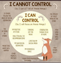 Things I can and can't control.png