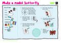 model butterfly  (1).jpg