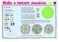 NATURE-MANDALA_0.jpg