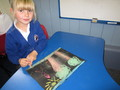 C1 and 2 chalk drawings 19.9.13 006.jpg