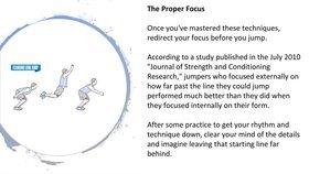 The Proper Focus.jpg
