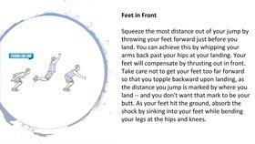 Feet In Front.jpg