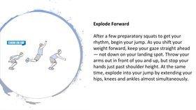 Explode Forward.jpg