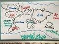 Geography Map of Africa Zain.jpg