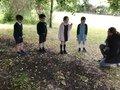 forest school (6).JPG