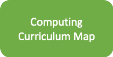 Computing Curriculum Map