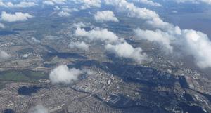 aerial 2.png