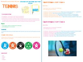 SG Virtual Tennis Image 2.png