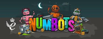 NumBots - Home   Facebook