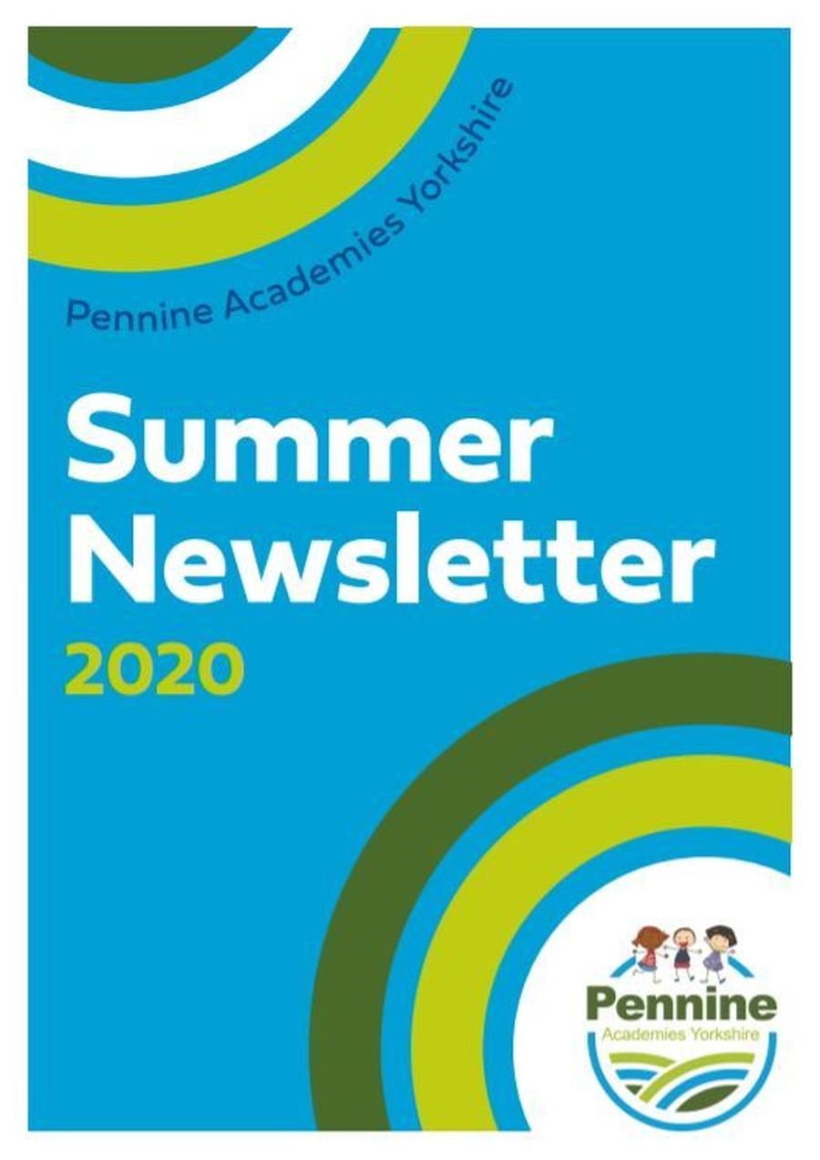 Please Click to view the Newsletter