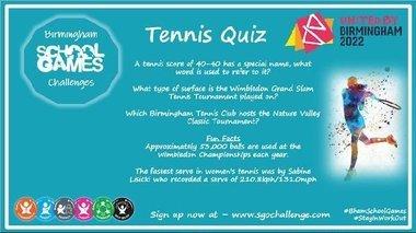 tennis quiz.jpg