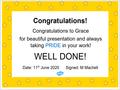 Grace T.png