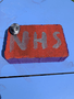 NHS STONE.png
