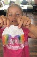 Rainbow science