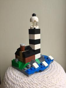 lighthouse 4.jpg