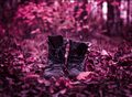 Empty Boots Pobble.png