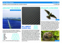 NEWSDEBATE-page-3.jpg