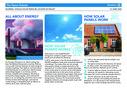 NEWSDEBATE-page-2.jpg