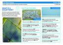NEWSDEBATE-page-1.jpg