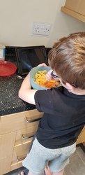 Cooking Bl Nev 1.jpg