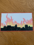 ART - Sparks and Flames (10 Jun 2020 at 18_04).png