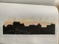 ART - Sparks and Flames (12 Jun 2020 at 15_00).png