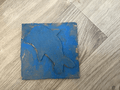 Art William Morris (5 Jun 2020 at 19_15).png