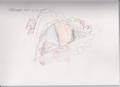 Dragon_Eye (1).png