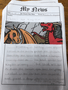 ENGLISH - A VERY DRAGONY TALE (12 Jun 2020 at 15_20).png