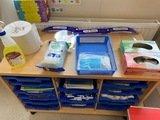 Nursery PPE.jpeg
