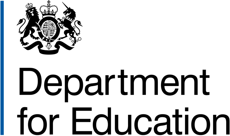 Click here for teaching resources provided by the DfE