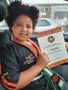 Rebecca A. martial arts certificate..jpg