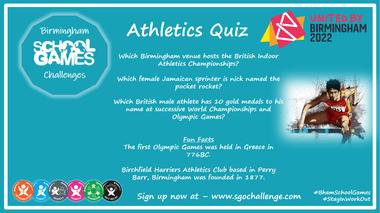 Athletics Quiz.png