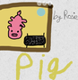 Rosie Fable.png