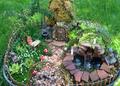 fairy garden 2.png