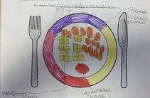 School meal 1 (2).jpg