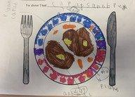 School meal 2.jpg